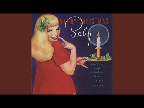 Merry Christmas, Baby (1990 Remaster)