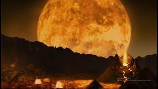 Die Suche Nach Bewohnbaren Planeten Wie Die Erde | Dokumentation | Deutsch | HD