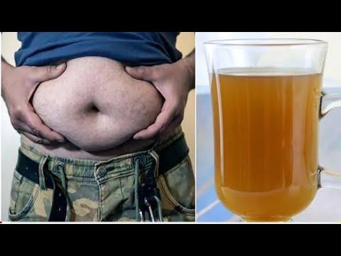 Perte de poids texarkana