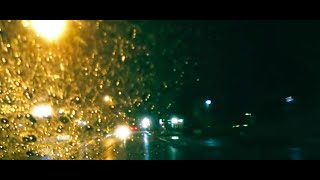 The Night We Met While Driving In The Rain But You're In A Time Loop For An Hour