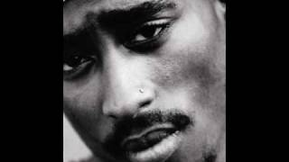 2pac - Everything They Owe (OG version)