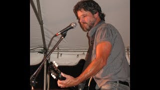 "Chris Knight - ""Homesick Gypsy"" Live in Henderson, KY 2008"