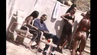 Snoop Doggy Dogg-Murder Was the Case (Remix)