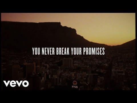 Break Your Promises