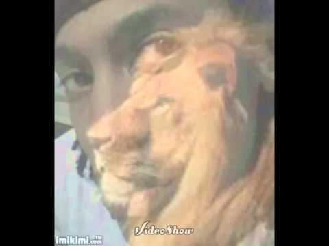 """Da Vinci instumental by Que-P """"The Lion"""""""