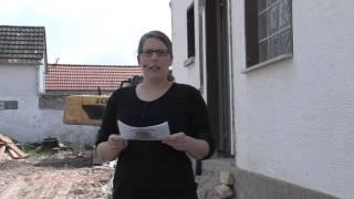 preview picture of video '01 Vorbereitungen: Vom Altbau zum Effizienzhaus - So rechnet sich eine Sanierung'