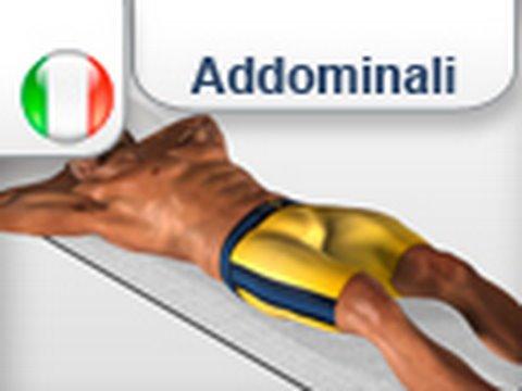 Lavvolgere per perdita di peso di gambe in condizioni di casa per la notte