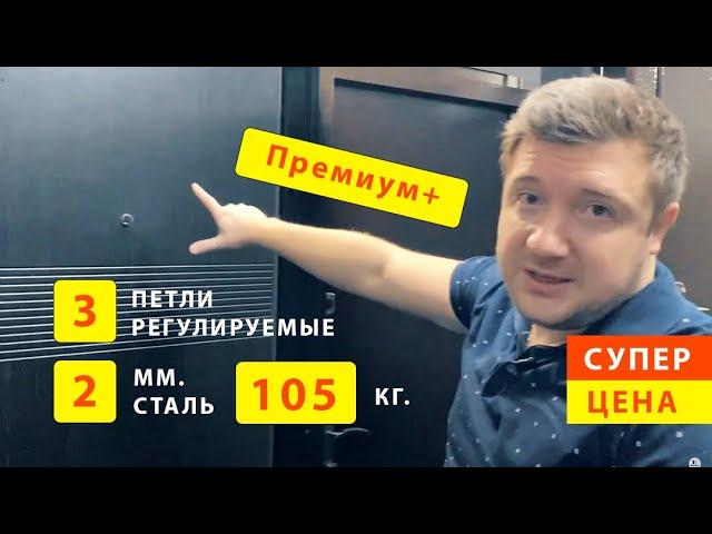 Youtube превью