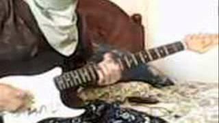 (Patamon.Ranger) Manila Teenage Death Squad - Chicosci