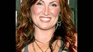 Whatcha Gonna Do About It - Jo Dee Messina
