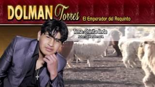 DOLMAN TORRES ♫ AUDIO OFICIAL COMPLETO