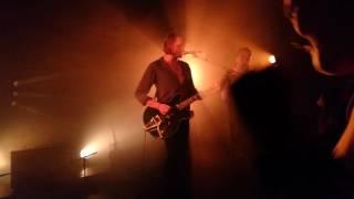 [Concert] Heymoonshaker - Devil In My Mind