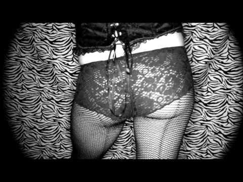 iL Cliche - Doc Furter (Official Video)