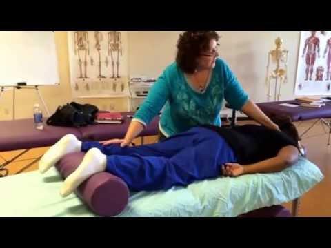 Leczenie zwyrodnienia stawu kolanowego