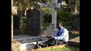 Kulukhuni (Imvuselelo yamakholwa umkhumb'omkhulu Gospel)