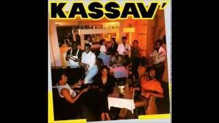 KASSAV' (1985) 01  An Ba Chen N La