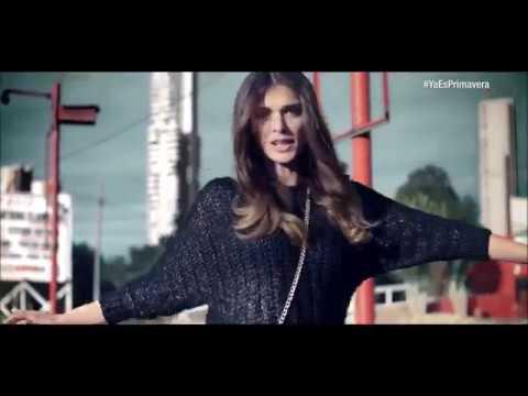 👠❤️🎶Dejala que baile(Alejandro Sanz , Melendi y Arkano)🎶❤️👠