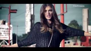 👠❤️🎶dejala Que Baile Alejandro Sanz , Melendi Y Arkano 🎶❤️👠