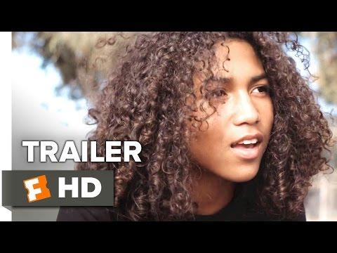 Kicks Official Trailer #1 (2016) - Jahking Guillory, Mahershala Ali Movie HD