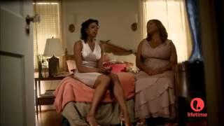 Steel Magnolias (2012) Video