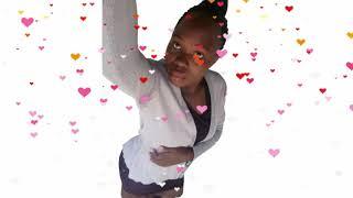 Afilo Mc. Ongalo Feat. Fridah Nyalela -Ohangala Love Song