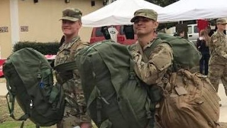 What to expect at Airborne School [Best Breakdown]