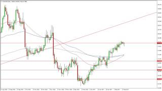 Silver Technical Analysis for February 22 2017 by FXEmpire.com
