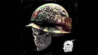 MVTH - Metal Jacket