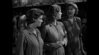 Caged (1950) Video