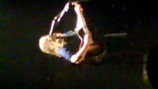 The Zutons-Remember Me ( Victoria Hall Stoke )