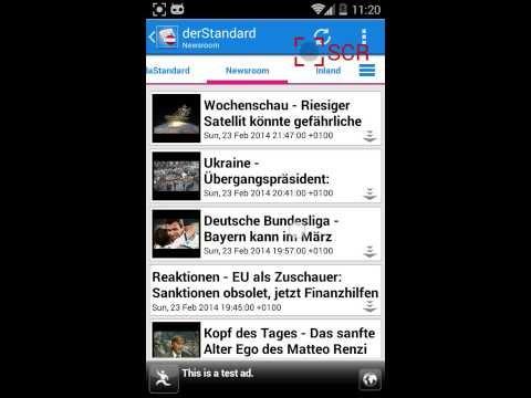 Video of Österreich News