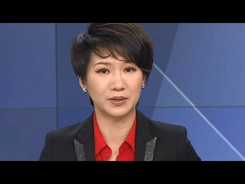 03/27/2017: HK's first female chief, China vs ROK, & Chinese usury/murder case