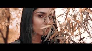 The Motans Feat  Irina Rimes   POEM  Cristi Vulpescu & Dj Cosmin Edit