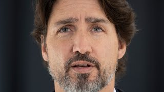 Post-secondary students eligible for COVID-19 emergency aid can apply for the benefit starting Friday. Prime Minister Justin Trudeau advised claimants to sign up for an account on the Canada Revenue Agency website to ensure the process moves as quickly as possible. Read more: https://www.cbc.ca/1.5567701  #COVID19 #coronavirus #Canada  »»» Subscribe to CBC News to watch more videos: http://bit.ly/1RreYWS  Connect with CBC News Online:  For breaking news, video, audio and in-depth coverage: http://bit.ly/1Z0m6iX Find CBC News on Facebook: http://bit.ly/1WjG36m Follow CBC News on Twitter: http://bit.ly/1sA5P9H For breaking news on Twitter: http://bit.ly/1WjDyks Follow CBC News on Instagram: http://bit.ly/1Z0iE7O  Download the CBC News app for iOS: http://apple.co/25mpsUz Download the CBC News app for Android: http://bit.ly/1XxuozZ  »»»»»»»»»»»»»»»»»» For more than 75 years, CBC News has been the source Canadians turn to, to keep them informed about their communities, their country and their world. Through regional and national programming on multiple platforms, including CBC Television, CBC News Network, CBC Radio, CBCNews.ca, mobile and on-demand, CBC News and its internationally recognized team of award-winning journalists deliver the breaking stories, the issues, the analyses and the personalities that matter to Canadians.