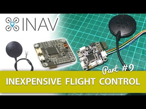 part-9--flashing-inav-onto-your-flight-controller-board-omnibus-f4-v1--v2