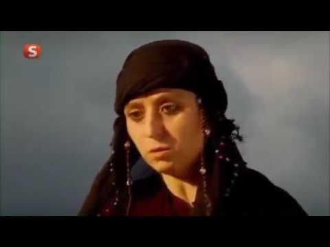 Маленькая невеста 1 серия русская озвучка