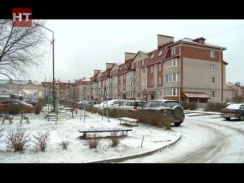 В России вновь продлена на год бесплатная приватизация жилья