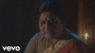 Gambar cover Shubha Mudgal - Ali More Angana Video