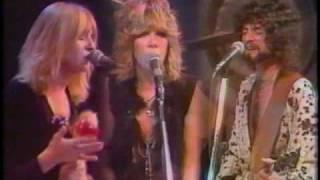 Fleetwood Mac ~ World Turning ~ Live 1976