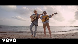 Thomas Rhett – Beer Can't Fix ft. Jon Pardi