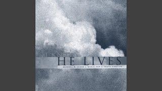 My Redeemer Lives - Crystal Lewis