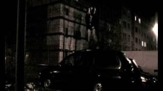 Vidím to jinak (T-MC feat. Jayk3M)