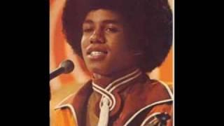 You'll Never Rock Alone - Jermaine Jackson & Tata Vega
