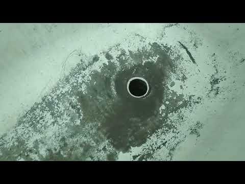 "Фото Реставрация ванн методом ""наливная ванна"" ( 1 часть видео)"