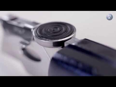 ATORN Klingen-Klappmesser mit Daumenkissen und ergonomisch geformtem Alu-Handgriff