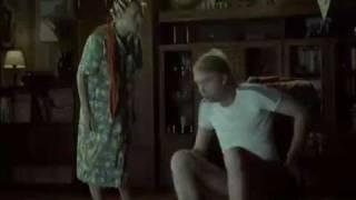 Глюк`ozа (Глюкоза) - Танцуй, Россия