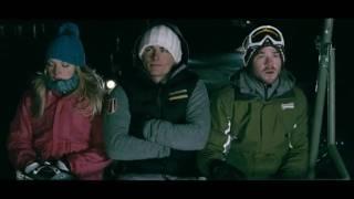 Trailer of Frozen (2010)