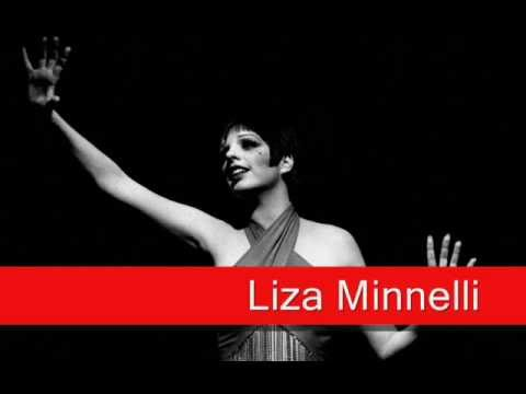 Liza Minnelli: The Day After That