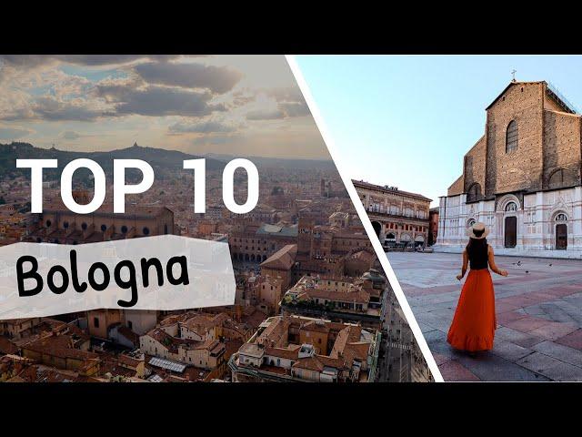 Výslovnost videa Bologna v Němčina