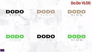 DoDo VLOG со съёмок клипа Нового клипа